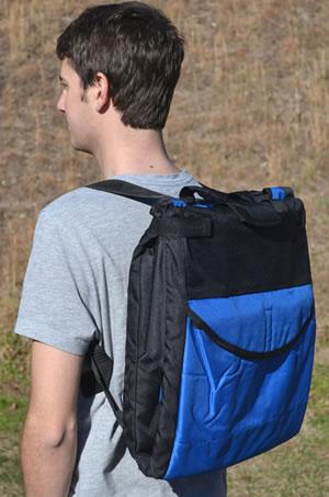 back_pack