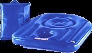 blue_seat